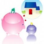 Harvard: 5 Financial Reasons to Buy a Home