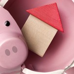 <!--:en-->How Much of a Down Payment Do You Actually Need?<!--:--><!--:es-->How Much of a Down Payment Do You Actually Need?<!--:-->
