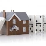 <!--:en-->Foreclosure Inventory Down 37% over Last Year!<!--:--><!--:es-->¡El inventario de ejecuciones hipotecarias bajo un 37% respecto al año pasado!<!--:-->