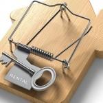 <!--:en-->Don't Get Caught in the 'Renter's Trap'<!--:--><!--:es-->No caiga en la 'trampa de los arrendatarios'<!--:-->