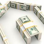 <!--:en-->Homeownership's Impact on Net Worth<!--:--><!--:es-->El impacto de ser propietario en el patrimonio neto<!--:-->