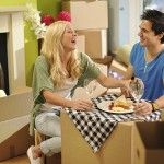 """<!--:en-->2015: The Return of the Millennial Home Buyer<!--:--><!--:es-->2015: El regreso del comprador de casa """"Millennial""""<!--:-->"""