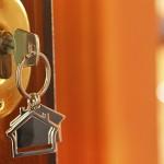 <!--:en-->Two Great Reasons to Buy not Rent<!--:--><!--:es-->Dos buenas razones para comprar  y no alquilar <!--:-->