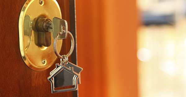 Two Great Reasons to Buy not Rent | Simplifying The Market