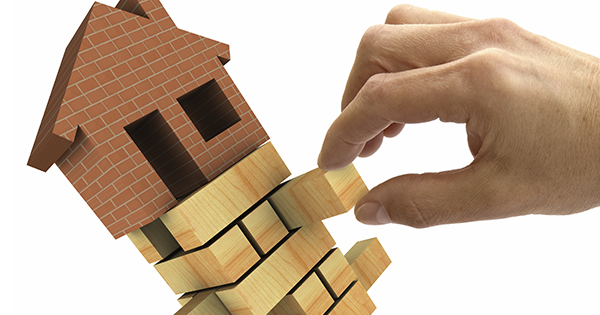 Will an Increase in Interest Rates Crush Home Prices? | Simplifying The Market