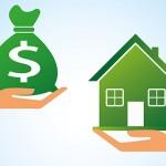 <!--:en-->13,808 Houses Sold Yesterday! Did Yours?<!--:--><!--:es-->¡13,808 casas se vendieron ayer! ¿Se vendió la suya?<!--:-->