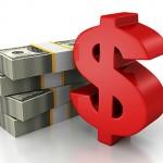 <!--:en-->A Stunning $441 Billion Paid in Rent<!--:--><!--:es-->Un impresionante pago de $441 mil millones en alquiler<!--:-->