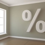 <!--:en-->Where will Mortgage Rates be Headed in 2015?<!--:--><!--:es-->¿Hacia dónde se dirigen las tasas hipotecarias en 2015?<!--:-->