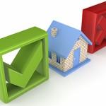 <!--:en-->Foreclosure Inventory Down 34.3% from Last Year<!--:--><!--:es-->El inventario de ejecuciones hipotecarias disminuyo 34.3 % respecto al año pasado<!--:-->
