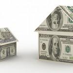 <!--:en-->Net Worth: A Homeowner's is 36x Greater Than A Renter!<!--:--><!--:es-->¡El patrimonio neto de un propietario es 36 veces mayor que el de un arrendatario!<!--:-->