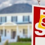 <!--:en-->Selling Your House in 2015? Don't Miss this Opportunity<!--:--><!--:es-->¿Vendiendo su casa en el 2015? No se pierda esta oportunidad<!--:-->