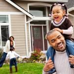 <!--:en-->First-Time Homebuyers Lead the Way in May<!--:--><!--:es-->Los compradores de casa por primera vez llevan la delantera en mayo <!--:-->