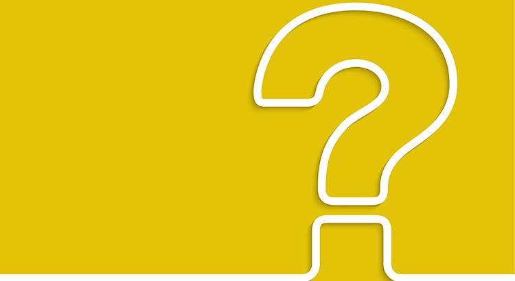 Sellers Dilemma: OTM, FSBO or List Again?   Simplifying The Market