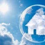 <!--:en-->Home Values Compared to the Peak… Is Another Bubble Forming?<!--:--><!--:es-->El valor de la casa comparado al máximo… ¿Se está formando otra burbuja? <!--:-->