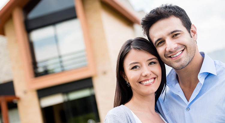 Homeownership: The Real Story Behind The Headlines | Simplifying The Market