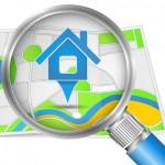 <!--:en-->Buyer Demand Continues To Outpace Housing Supply<!--:--><!--:es-->La demanda de los compradores continúa sobrepasando el suministro de la vivienda<!--:-->