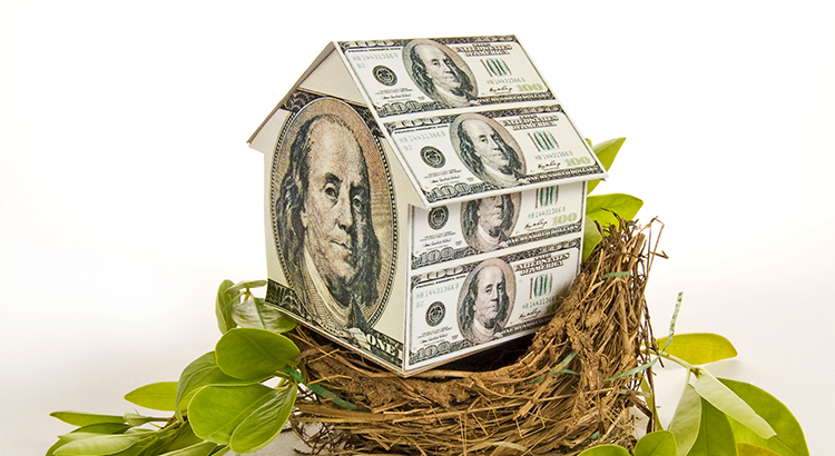 Freddie Mac: Equity Matters (a Lot!) | Simplifying The Market