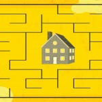 Obstacles to Homeownership: Perceived or Real?