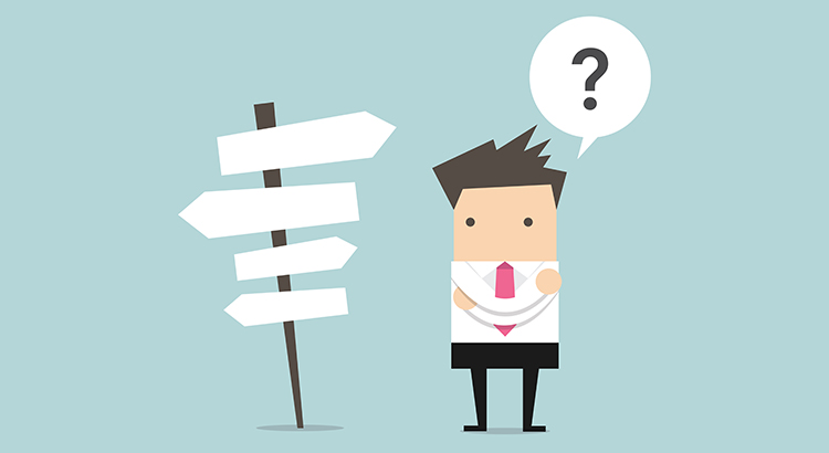 FSBO, List Again or OTM? A Seller's Dilemma | Simplifying The Market
