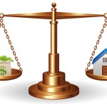 Buying A Home? Do You Know The Difference Between Cost & Price?
