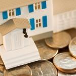 Past, Present & Future Home Values