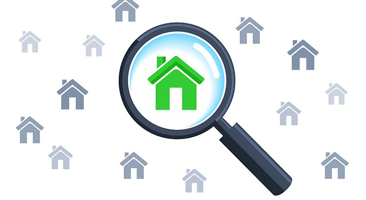 Housing Inventory Disappearing   Simplifying The Market