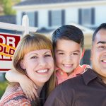 Homes Continue to Sell Quickly Nationwide