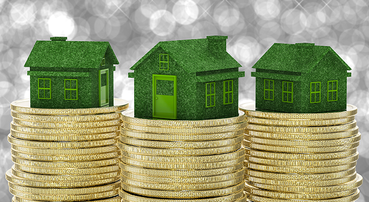 Billionaire: Buy a Home… And if You Can, Buy a Second Home!   Simplifying The Market