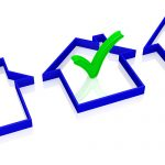 US Housing Market Swings in Favor of Homeownership