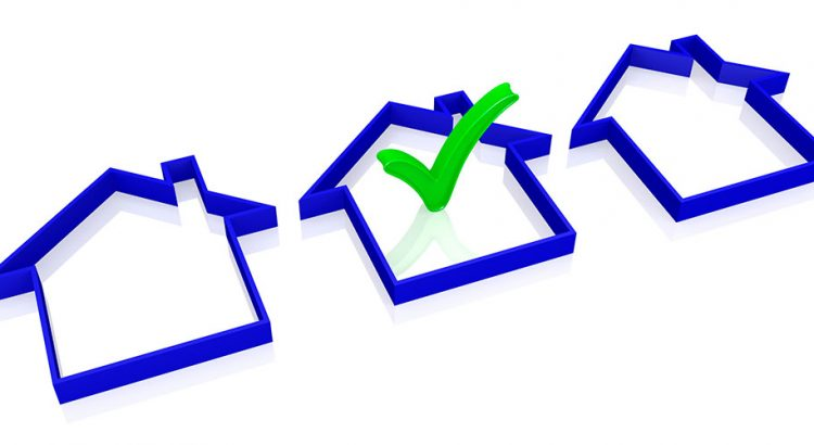 US Housing Market Swings in Favor of Homeownership | Simplifying The Market