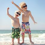 5 Reasons to Sell This Summer