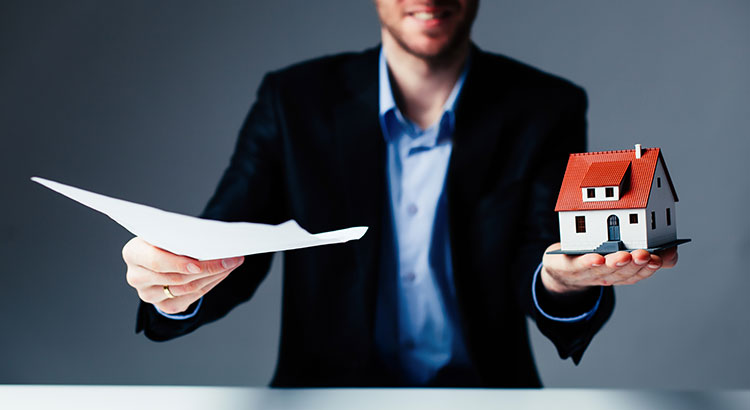 Ready to Make an Offer? 4 Tips for Success   Simplifying The Market