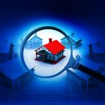 What to Expect When Home Inspecting