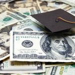 Student Loans = Higher Credit Scores