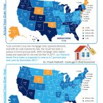 Prices Rose 7.1% Year-Over-Year [INFOGRAPHIC]