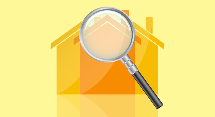 What to Expect From Your Home Inspection | Simplifying The Market