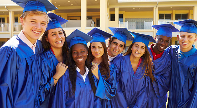 The Impact of Homeownership on Educational Achievement   Simplifying The Market