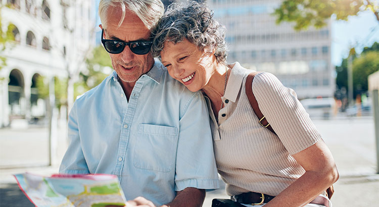 The Importance of Home Equity in Retirement Planning | Simplifying The Market