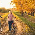 5 razones para vender este otoño