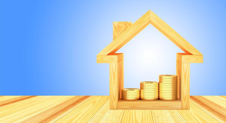 5 Reasons Homeownership Makes 'Cents'   Simplifying The Market
