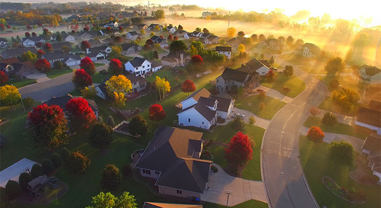 15,014 Homes Sold Yesterday… Did Yours? | Simplifying The Market