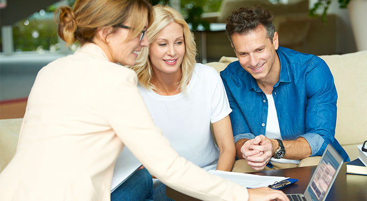 Can Your Real Estate Agent Answer These Important Questions? | Simplifying The Market