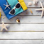 Existing Home Sales Surge into Summer [INFOGRAPHIC]